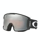 Oakley Line Miner Heren Sneeuwbrillen