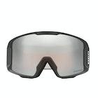Oakley Line Miner Mens Ochranné brýle do sněhu