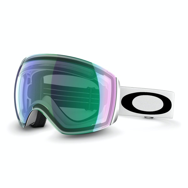Oakley Flight Deck XM Sneeuwbrillen