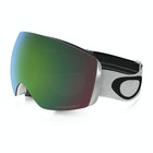Oakley Flight Deck XM Snow Goggles