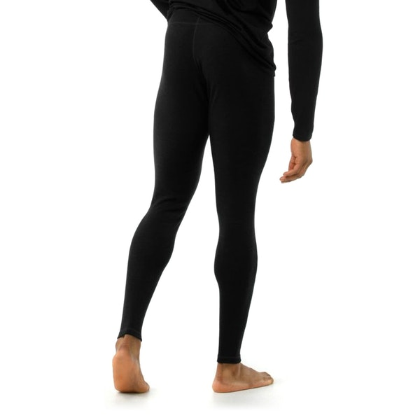 Smartwool NTS Mid 250 Men's Base Layer Leggings