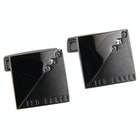 Ted Baker Small Cufflinks