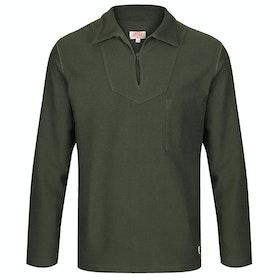 Armor Lux Vareuse Sweater - Aquilla