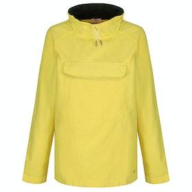 Armor Lux Vareuse Héri Women's Jacket - Rayon