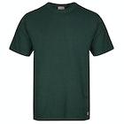 Armor Lux Callac Men's Short Sleeve T-Shirt