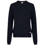 Armor Lux Pull Court Heritage Women's Sweater