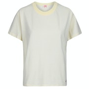 Armor Lux Mc Heritage Women's Short Sleeve T-Shirt