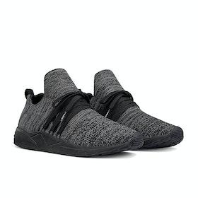 Sapatos Senhora ARKK Raven FG Camo - Black