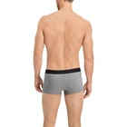 Levi's Solid Basic Trunk 2 Pack Boxer Shorts
