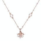 Ted Baker Bediina Bumble Bee Chain Women's Necklace