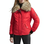 Belstaff Barnsdale Women's Down Jacket