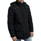 Belstaff Traverse Men's Jacket
