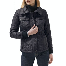 Belstaff Kelley Women's Jacket - Black
