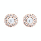Ted Baker Larchi Daisy Pearl Stud Women's Earrings