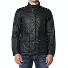 Belstaff Tourmaster Wax Jacket