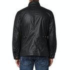 Wax Jacket Belstaff Tourmaster