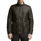 Wax Jacket Homen Belstaff Tourmaster