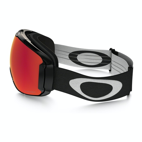 Oakley Airbrake XL Men's Snow Goggles