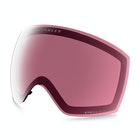 Oakley Flight Deck Men's Snow Goggle Lens