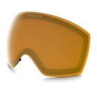 Oakley Flight Deck XM Men's Snow Goggle Lens