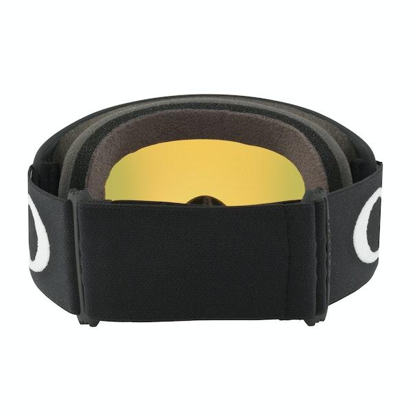 Oakley O Frame 2.0 Pro Xl スノー用ゴーグル