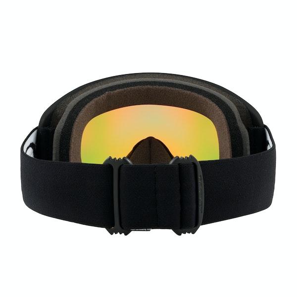 Oakley O Frame 2.0 Pro XM Snebriller