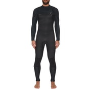 O'Neill Hyperfreak 5/4 + Chest Zip Full Wetsuit