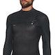 O'Neill Hyperfreak 5/4 + Chest Zip Full Wetsuit