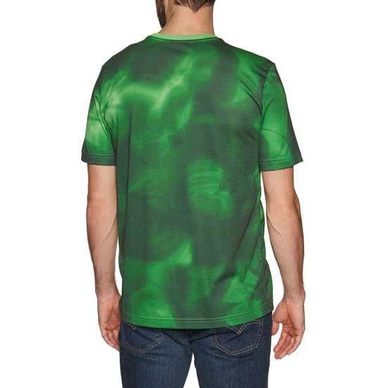 Oakley Shadow Short Sleeve T-Shirt