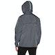 Primitive Uptown Windproof Jacket