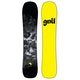 Gnu Fun Guy Snowboard