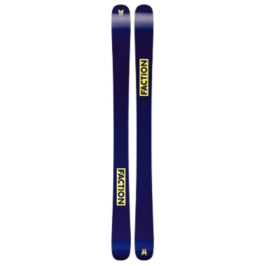 Faction Candide 2.0 Skis