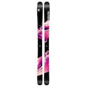 Faction Prodigy 2.0 Skis