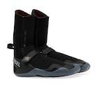 Xcel Infiniti 8mm Round Toe Wetsuit Boots