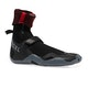 Xcel Infiniti 5mm Split Toe Neoprenstiefel