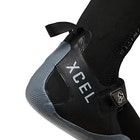 Xcel Infiniti 5mm Round Toe Wetsuit Boots