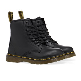 Dr Martens Junior 1460 Kinder Stiefel - Black