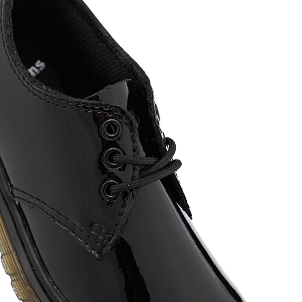 Dr Martens 1461 Kid's Boots