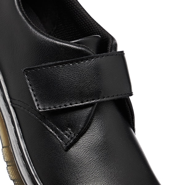 Dr Martens Kamron J Børn Dress Shoes