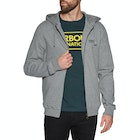 Barbour International Essential Men's Pullover Hoody