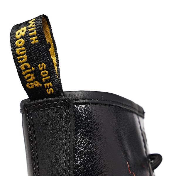 Dr Martens 1460 Rg Eye Boots