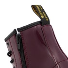 Dr Martens Junior 1460 Kid's Boots