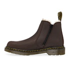 Dr Martens 2976 Leonore Kid's Boots