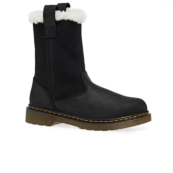 Dr Martens Juney Kid's Boots