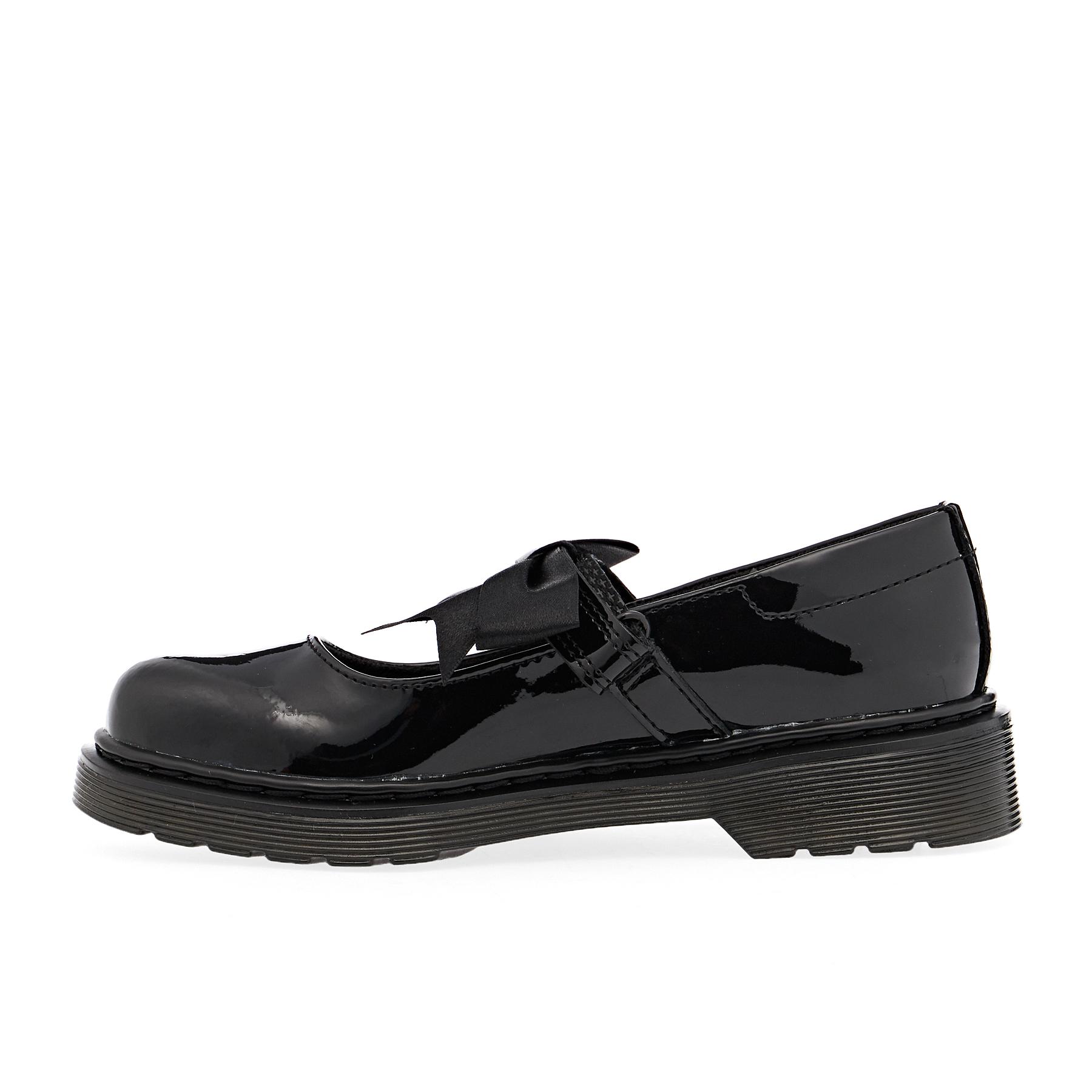 Dr Martens Maccy II Junior Kid's Shoes