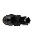Dr Martens Maccy II Junior Børn Dress Shoes