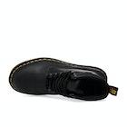 Dr Martens 1460 Waterproof Boots