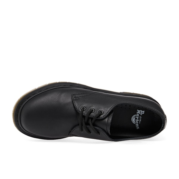 Dr Martens 1461 Virginia Dress Shoes