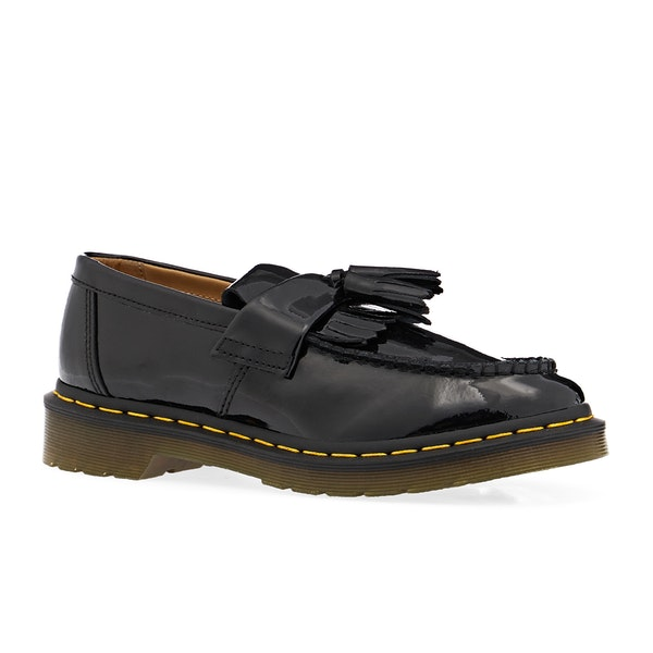 Dr Martens Adrian Lamper Dress Shoes