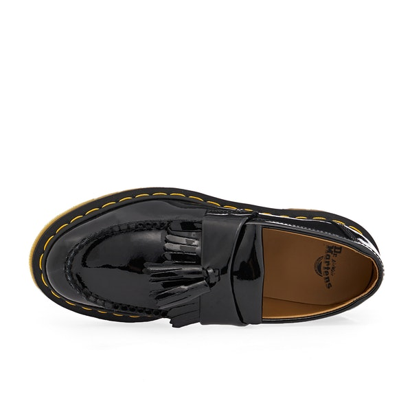 Dr Martens Adrian Lamper Dress Shoes